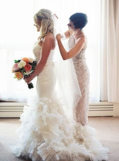 #Weddingdresseslace  #Mermaidwedding dress  #Wedding gowns  #Weddingdressesprincess #Beautifulweddingdresses  #Weddingdresses2017  #Weddingdresses2018 #wedding dress ballgown #weddingdressvintage #weddingdressforcurvywomen #weddingdressmermaid #countryweddingdress #weddingdressboho #weddingdressaline #weddingdresswithsleeves #uniqueweddingdress #weddingdresssimple #modestweddingdress #weddingdressplussize #weddingdressbackless