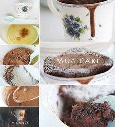Savory magic cake with roasted peppers and tandoori - Clean Eating Snacks Microwave Chocolate Mug Cake, Nutella Mug Cake, Microwave Cake, Chocolate Mug Cakes, Microwave Recipes, Raspberry Smoothie, Apple Smoothies, Cold Cake, Salty Cake