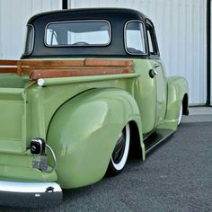 5 window chevy pickups ☆°~°☆...Re-pin brought to you by #LowCost Insuranceagents at #HouseofInsurance Eugene #classictrucks