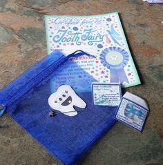 Hogwarts Acceptance Letter, I Shop, My Etsy Shop, Harry Potter Set, Gift Envelope, Tooth Fairy, Organza Bags, Ravenclaw, Wands
