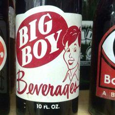 #bigboy #packaging