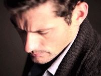 Heart Stopping GandyCandy Gifs