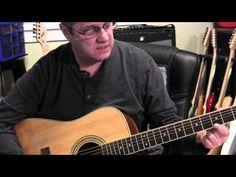 ▶ Easy guitar Lessons For kids - YouTube