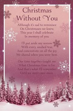 Merry Christmas In Heaven, Christmas Poems, What Is Christmas, 12 Days Of Christmas, Christmas Punch, Christmas Morning, Funny Christmas, Outdoor Christmas, Christmas Candy