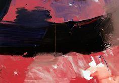 www.lovemakersstudio.com.au www.a1frames.com.au
