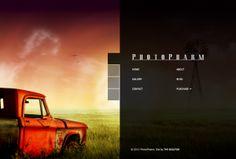 http://www.themesfinder.com/demo/25/Alpina-%E2%80%93-Business-&-Portfolio-WordPress-Theme/demo