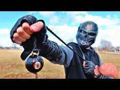 7 Armas Caseras Para Un APOCALIPSIS ZOMBIE   Mr. Tops - VER VÍDEO -> http://quehubocolombia.com/7-armas-caseras-para-un-apocalipsis-zombie-mr-tops    Aquí te dejo otros videos de ZOMBIES que he subido en Mr. Tops 😀 Casas ANTI-ZOMBIES: Autos ANTI-ZOMBIES: ¡NO TE OLVIDES DE DEJAR TU LIKE PARA MÁS VIDEOS ASÍ! 🙂 Mr. ♦TWITTER – ♦FACEBOOK –   Contacto para negocios y propuestas: contactomrtops@gmail.com Música/Music Licensed under...