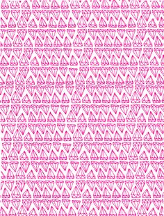 The Office of Kate Bingaman Burt › 2006 Patterns