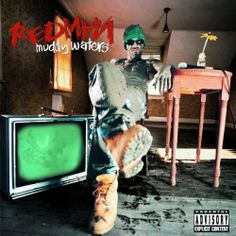 Best Hip Hop Album Covers | ... Slept-On: 10 Most Unappreciated Rappers : Best-Hip-Hop-Album-Cover-581