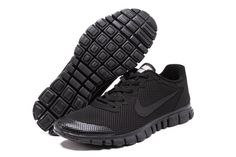 Nike Free 3.0 v2 Homme,chaussures running discount,chaussures homme sport - http://www.chasport.com/Nike-Free-3.0-v2-Homme,chaussures-running-discount,chaussures-homme-sport-31021.html
