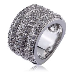 Copper Alloy Zircon Cheap Wedding Finger Fashion Imitation Rings Jewelry, View rings jewelry, Worldarts Product Details from Dongguan Worldarts Jewellery Manufactory on Alibaba.com