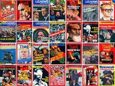 1979 iran hostage crisis