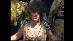 ΝΑΤΑΣΣΑ ΓΕΡΑΣΙΜΙΔΟΥ Γιάννη μου το μαντήλι σου-Oh Johnny Baby - YouTube