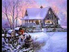 melissa etheridge christmas in america