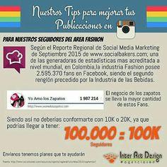 #zapatos #agenciasmm #medellin #bogota #riodejaneiro #saopaulo #lima #quito #caracas #panama #costarica #guatemala #puertorico #cartagena #cali #barranquilla #mexico #latinoamerica #riodejaneiro