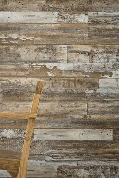 Parterre Luxury Vinyl Plank | Storri: Kennett Timber 99115