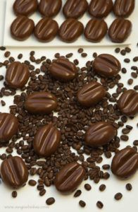 Kávové zrná | Angie