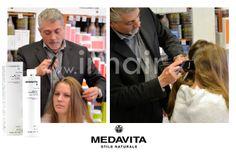 Photo shot MedaVita Ostrava: Školení rituálů pro vaše vlasy Photoshoot, Coat, Fashion, Moda, Sewing Coat, Photo Shoot, Fashion Styles, Peacoats, Fashion Illustrations