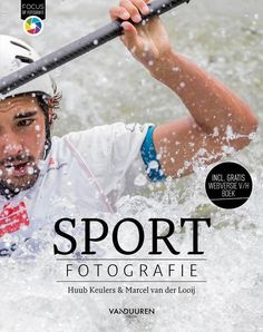 Sportfotografie - Focus op fotografie Marcel, Baseball Cards, Sports, Inspiration, Products, Authors, Tips, Hs Sports, Biblical Inspiration