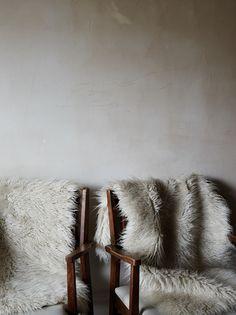interior | christina lane