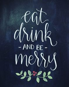 Happy Thursday everybody! Christmas is going to be here before we know it! I still need to ALL of my Christmas shopping!  Anyone else in the same predicament? :) #WorkWorkWork #FaLaLaLaLa  #ChristmasParty #Shopping #GoodVibesOnly #WorkLifeBalance #EatDrinkBeMerry #RealtorLife #localrealtors - posted by Emma Macfarlane https://www.instagram.com/missemmarealtor - See more Real Estate photos from Local Realtors at https://LocalRealtors.com