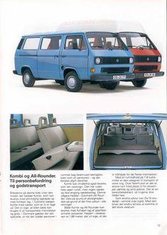 t3 Vw Bus T3, Volkswagen Bus, Vw Camper, Audi, Porsche, Transporter T3, Volkswagen Transporter, Vw Tent, T3 Doka