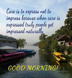 Beautiful Morning Quotes, Inspirational Good Morning Messages, Positive Good Morning Quotes, Happy Morning Quotes, Morning Greetings Quotes, Good Night Quotes, Positive Quotes, Good Morning Flowers, Good Morning Good Night