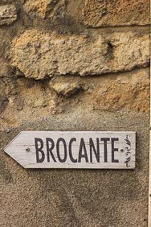 94 Beste Afbeeldingen Van Brocante En Meer White Dishes