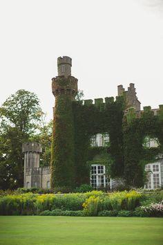 Luttrellstown-Castle-wedding-ideas-18