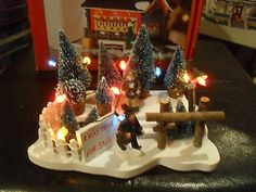 Sisal Tree Lot   dreamy dreamy 9.4   Pinterest   Sisal, Christmas ...
