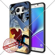 New Samsung Galaxy Note5 Case Battlefield Soldier Vietnam Cell Phone Case Shock-Absorbing TPU Cases Durable Bumper Cover Frame Black Lucky_case26 http://www.amazon.com/dp/B018KOSS4C/ref=cm_sw_r_pi_dp_DsuAwb0BF1AKX