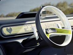 138 Best Car Interiors Modern Concept Design Images On Pinterest
