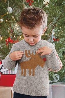Chique Kersttrui.12 Best Xmas Images Best Christmas Jumpers Novelty Christmas