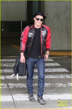 Colton Haynes for DIESEL www.fashionaction.rs http://fashionaction-club.blogspot.com/ #diesel #jeans #dresses #apparel #collection #editorial #fashion #girls #heels #jewelry #love #model #outfit #photo #pretty #shoes #shopping #fall #winter #styles #trends