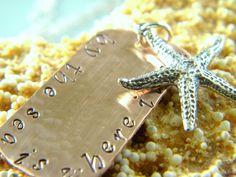 starfish! starfish! starfish!