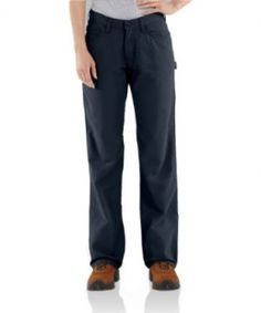 uy and sell everything at Yazzoopa Network online store. Shop the hottest styles & trends in women's & men's clothing. http://www.yazzoopa.com/item/97600950/womens-creekside-ii-storm-pant