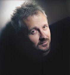 Simon Ings