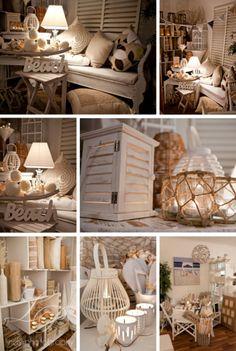 http://www.matrimonio.it/forum/viewtopic.php?f=3=58369=5940 arredi originali per la casa