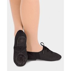 Sansha Tivoli Jazz Shoes, canvas Jazz Shoes, Dance Shoes, Canvas, Fashion, Dancing Shoes, Tela, Moda, Fashion Styles, Canvases