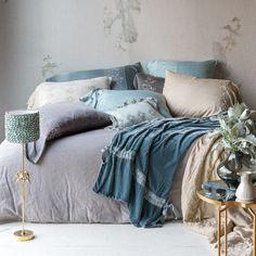 bella notte throw blanket sloan laylagrayce amazoncom stein world furniture anna apothecary