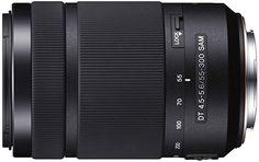 Tolles Preis-Leistungsverhältnis!  Elektronik & Foto, Kamera & Foto, Objektive, Kamera-Objektive, Objektive für Spiegelreflexkameras Sony, Fitbit Alta, Camera Lens, Wide Angle Lens, Focal Length, Reflex Camera