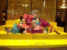 Prada | Milan | Italy
