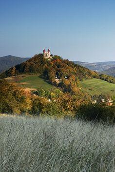 Banská Štiavnica Wanderlust, Mountains, Nature, Travel, Naturaleza, Viajes, Destinations, Traveling, Trips