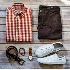 Double tap IF YOU LIKE (Morning Monday) #outfit  More Post #duoseptember Grid Credit @stylesofman #streetwear#menwithstyle#sharpgrids#outfitgrid#fashion#smart#gentleman#grids#jeans#leatherjacket#sneakers#watch#shirts#dress#code#casualwear#adidas#menwithstreetstyle#leather#bag#boots#winter#season#springisnow#summer#outfitgrid#vans