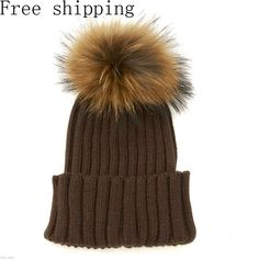 Woolen Winter Toque //Price: $14.99 & FREE Shipping //     #hashtag1