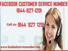 Facebook Customer Care Number 18885248675: Facebook Customer Service Number 1844-827-1201