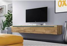 Flat Screen, Beige, Flatscreen Tv, Yourhome, Tv Lowboard