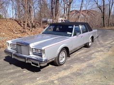 63 best lincoln images lincoln town car antique cars ford motor rh pinterest com