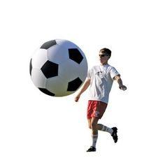 Sportogo Giant Soccer Ball