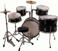Drums for my sweet husband who is a drummer
